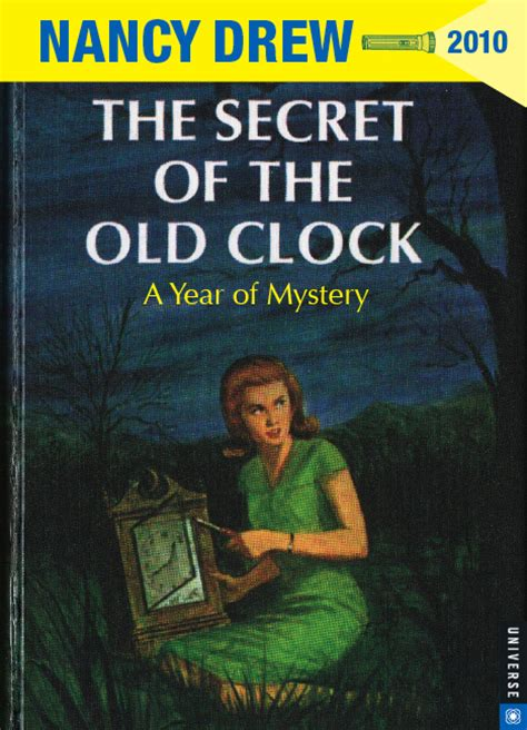 the book nancy quotes from books nancy drew quotesgram