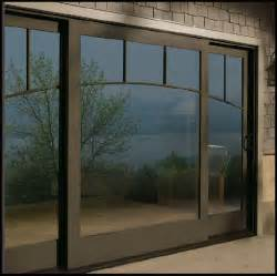 andersen sliding patio doors andersen patio doors rochester different andersen patio