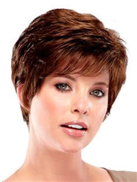 hairstyles over 70 years of age hairstyles for women over 70 years old monday june 30th