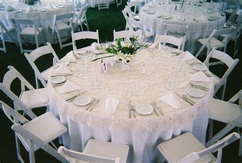 table and chair rentals big island tables and chairs katy rentals 28 images table and