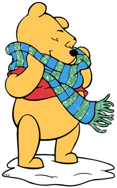 Helm Gm Winnie The Pooh winnie the pooh glitter gifs disney s world of wonders