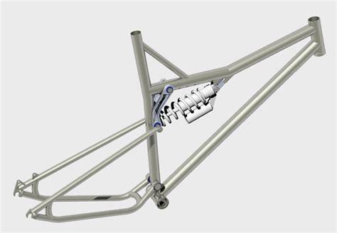 bike frame design loads home made bikes page 632 pinkbike forum