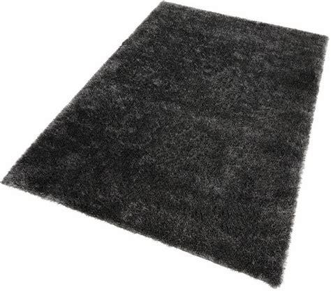 kayoom teppich hochflor teppich kayoom 187 700 171 h 246 he 45mm