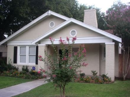 optimus 5 search image house for rent by owner