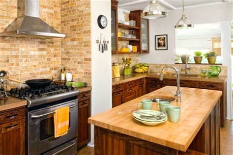 cost of kitchen island low cost kitchen decorating ideas www nicespace me