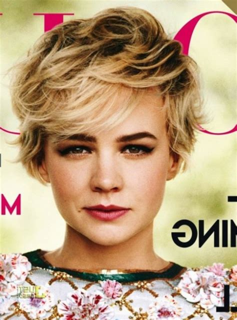 pixie haircut ombre 38 pretty short ombre hair you should not miss styles weekly