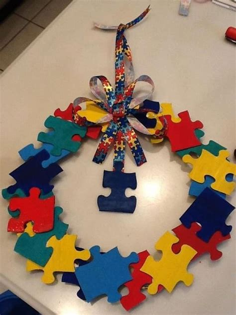 crafts for with autism best 25 autism crafts ideas on