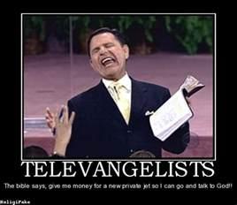 Funny Anti Christian Memes - anti christian and anti religious memes religion
