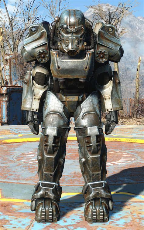 power armor    equipment dd wiki
