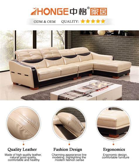 italian leather sofa manufacturers china sofa manufacturer italian leather sofas furniture