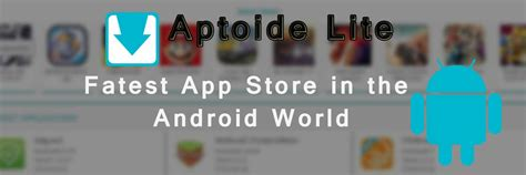 xmodgames aptoide aptoide lite v2 0 0 download for latest version for android