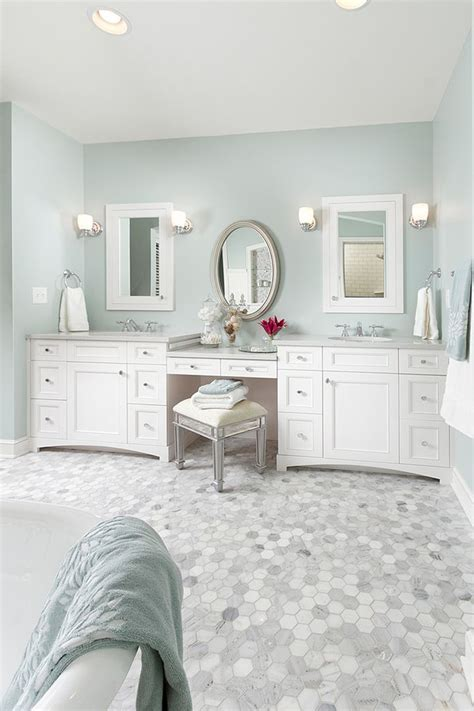spa like bathroom paint colors 25 best ideas about woodlawn blue on pinterest living