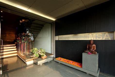 wall decor vadodara gujarat foyer designs for indian homes trgn 8bdb9fbf2521
