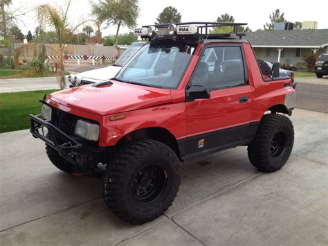geo tracker awesome geotracker on babfadaffbbddbe on cars design ideas