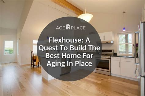 home place interiors aging in place interior design home design