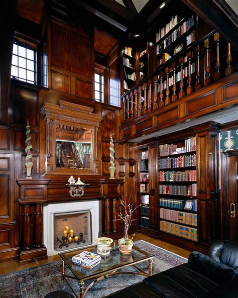 library in house 62 home library design ideas with stunning visual effect
