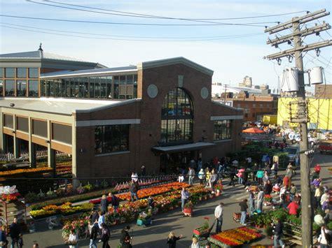 detroit eastern market localharvest
