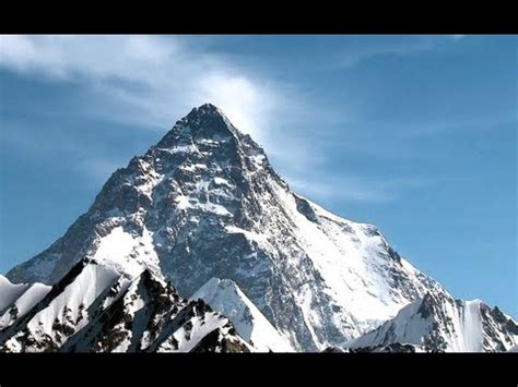 the summit the summit official trailer hd k2 documentary