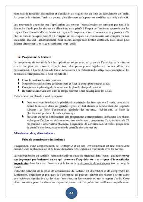 Cabinet Audit Financier by L Audit Comptable Et Financier
