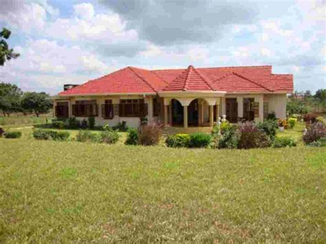 related keywords suggestions for tanzania houses