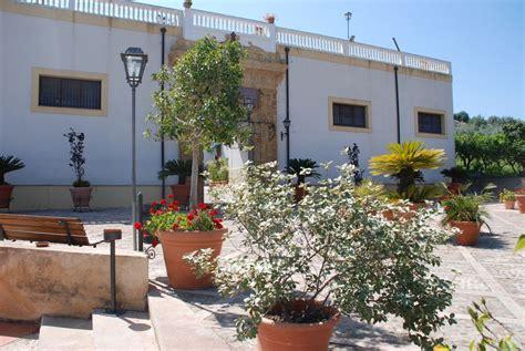 agriturismo villa cefal 224 santa flavia sicilia