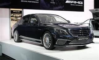 Mercedes S65 Amg 2015 Mercedes S65 Amg 2015 Mercedes S65 Amg 2015