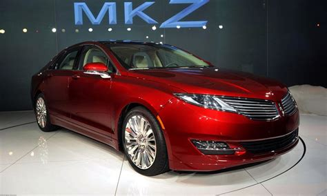 lincoln car 2014 price lincoln cars 2014 lincoln prices reviews specs autos post