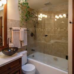 Bathtub In Shower Enclosure Dublin Series Tub Enclosures Amp Panels Ryan S All Glass