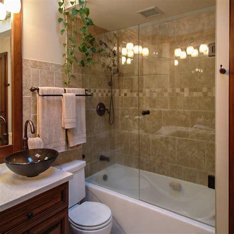 Square Shower Bath dublin series tub enclosures amp panels ryan s all glass