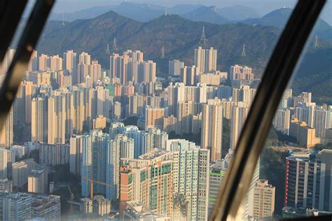 things to do in hong kong with 17 things to do in hong kong a timer s guide