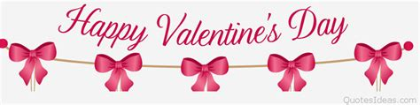 happy valentines day clip free happy valentines day clipart clipart for work