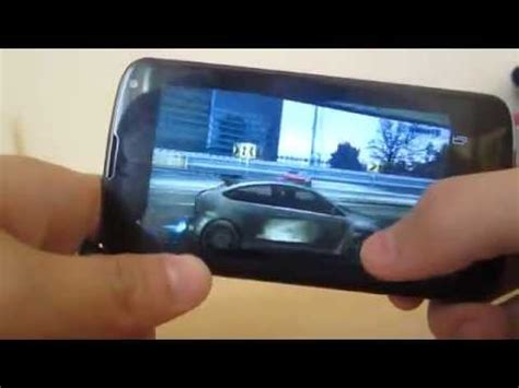 need for speed most wanted apk 1 0 50 need for speed most wanted apk 1 0 47 free