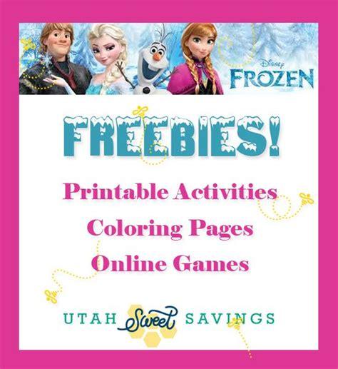 printable frozen quiz 375 best disney coloring pages images on pinterest