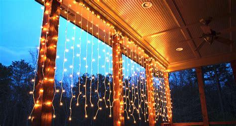 best backyard lighting best ever backyard lighting string lights yard envy