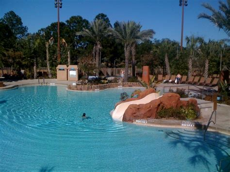 Disney Vacation Club Floor Plans by Theming And Accommodations At Disney S Kidani Village