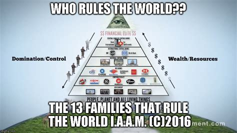 who rules the world who rules the world podcast interview 5 intense apex alpha male