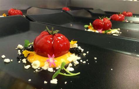 cocina creativa cocina creativa t 233 cnicas de presentaci 243 n de platos