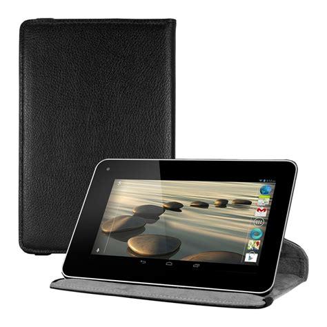 funda tablet acer fundas para tablet acer iconia b1 5 000 en mercado libre