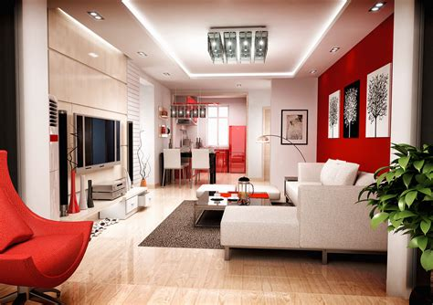 red living room decor interesting ideas of red living room decor camer design