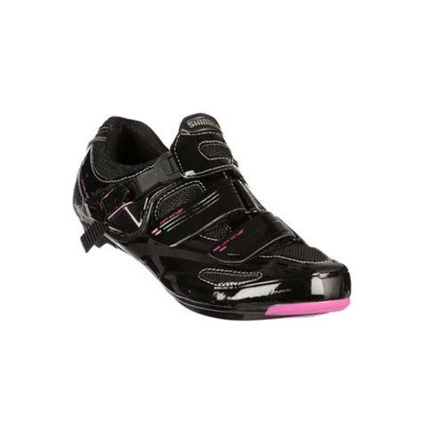 Sepatu Precise New serb sepeda sepatu sepeda road spd shoes shimano wr62