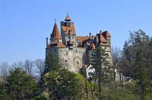 transylvania dracula castle dracula s castle up for sale