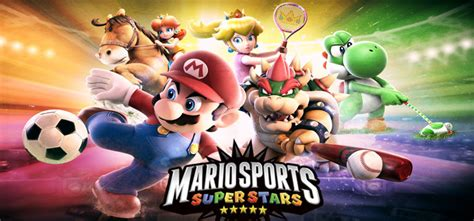 mario games free download full version for laptop mario sports superstars free download full version pc game