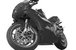 Motorrad Verkaufen Ohne Kaufvertrag by Kaufvertrag Motorrad Privat Informatives