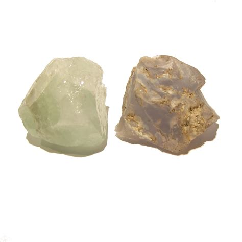 calcite color calcite color 28 images cobaltoan calcite color and