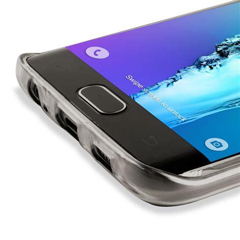 Casing Samsung S6 Edge Plus You Never Walk Alone Custom Hardcase Cover flexishield slot samsung galaxy s6 edge plus gel