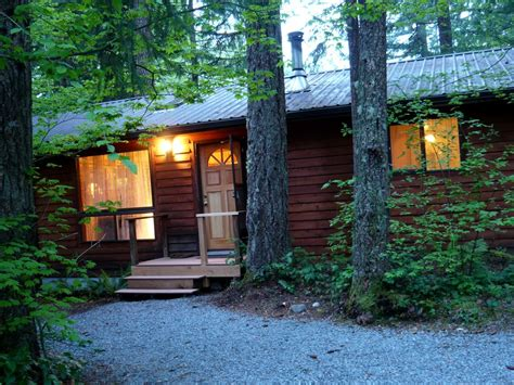 Cabin Rentals Mt Rainier by Ashford Vacation Rental Vrbo 509059 2 Br Mount Rainier