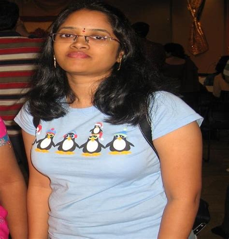 akka photo gallery pundai photos wallpapers images