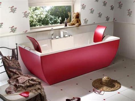 vasche da bagno outlet oltre 25 fantastiche idee su docce da bagno su