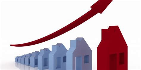 housing market news salisbury md real estate february stats sacc business journal monthly