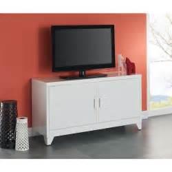 ikea meuble tv metal blanc id 233 es de d 233 coration et de
